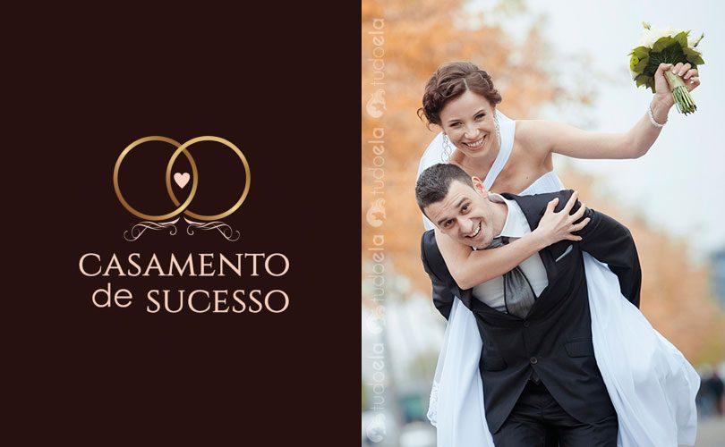 Casamento de Sucesso | PDF Download sobre Como Manter um Relacionamento