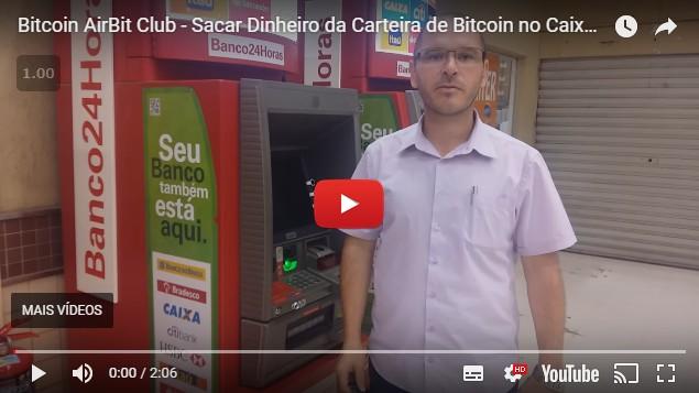 sacar dinheiro bitcoin