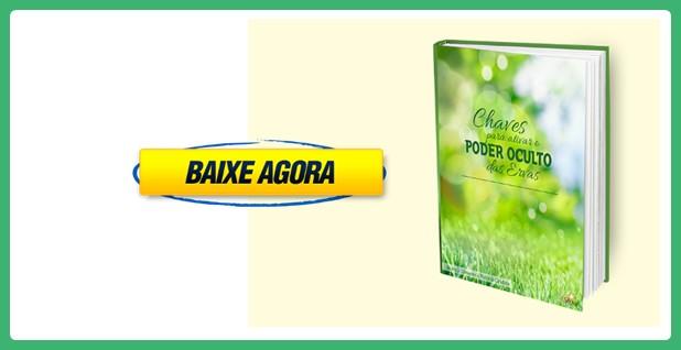 fitoenergetica-pdf-download