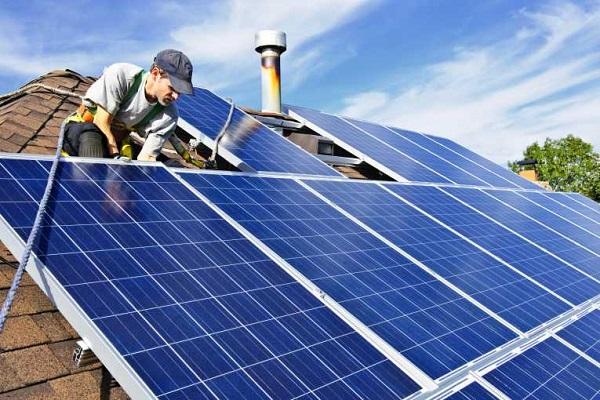 Curso de Instalador de Energia Solar de Alta Performance | Café com Energia