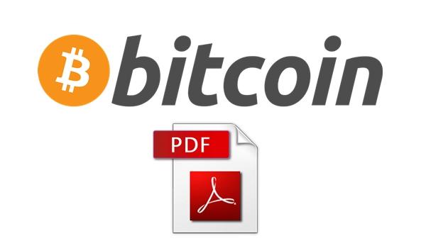 Bitcoins: O Que São, Como Investir: Baixar eBook em PDF para INICIANTES