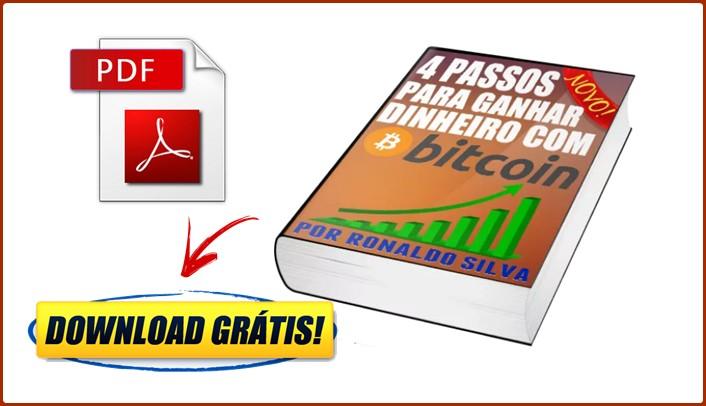 bitcoin pdf portugues