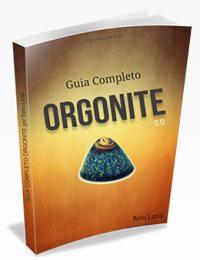 download orgonite pdf