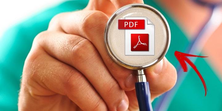 Concurso de Enfermagem: O que e Como Estudar, Roteiro e Plano de Estudos PDF