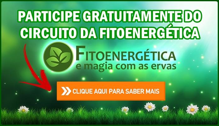 circuito das ervas fitoenergetica gratis