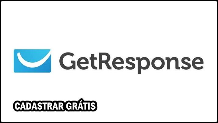 programa gratuito email marketing