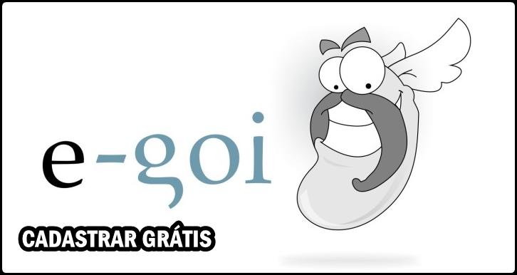 e-mail marketing grátis portugues
