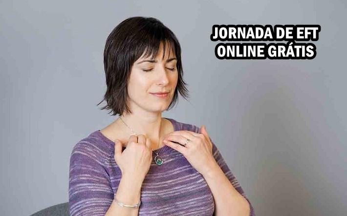 eft online gratis
