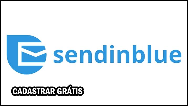 cadastro gratis email marketing portugues