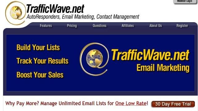 trafficwave-barato