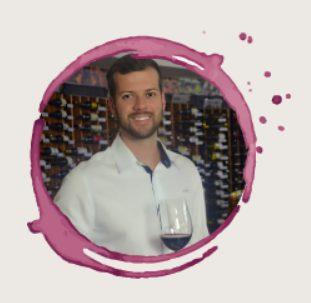 como escolher um bom vinho doce