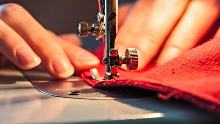 costura criativa acabamento