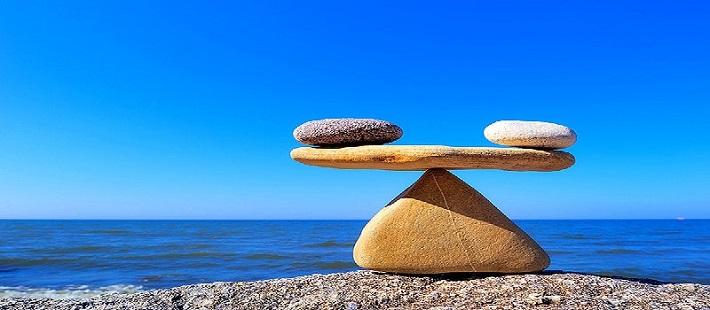 fator de equilibrio monica tavares