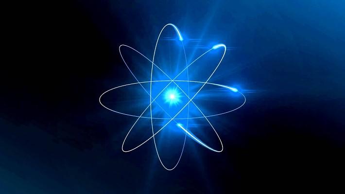 atomo-cocriacao kit