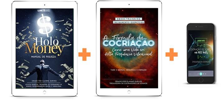 kit formula da cocriacao ebook pdf baixar