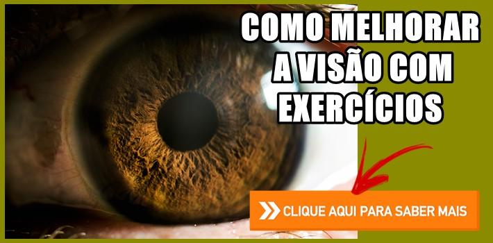 Exercícios para Melhorar a Visão Cansada [ Completo ]