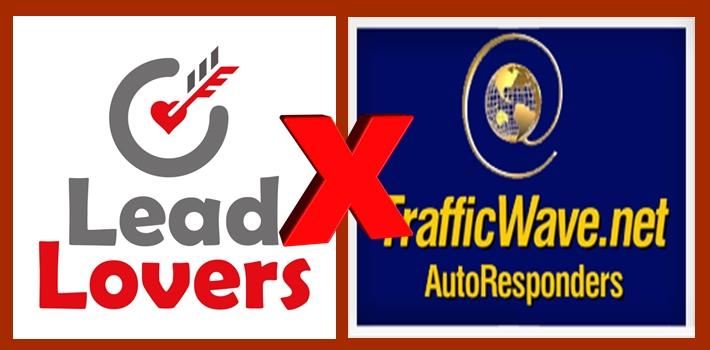 lead lovers e trafficwave